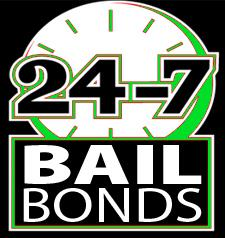 What am I responsible for if I co-sign on a bail bond?