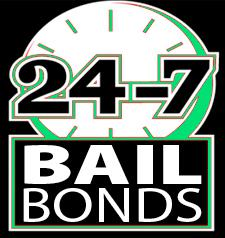 Common Types of Criminal Charges & Bail Bonds in Kelseyville that works for you