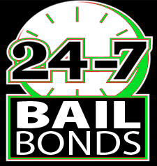 Bail Bond Process Kelseyville, CA